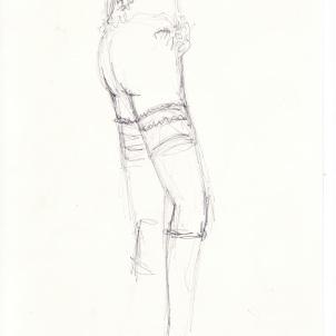 folami-sketch-1