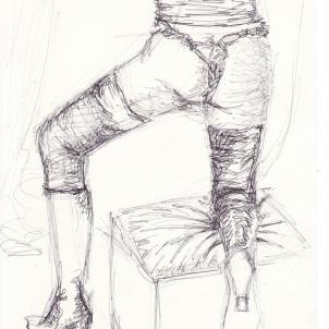 folami-sketch-2