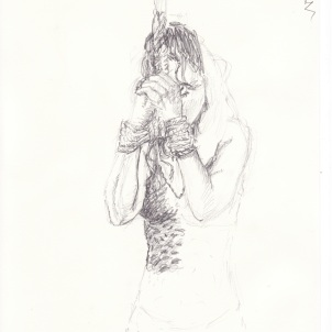 folami-sketch-4