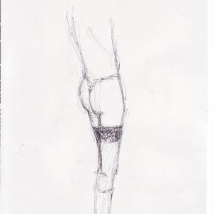 folami-sketch-5