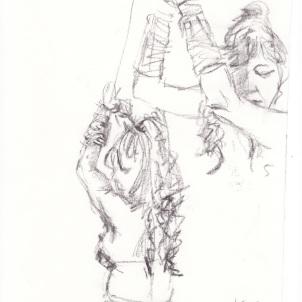 folami-sketch